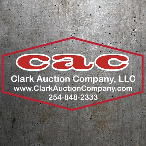 ClarkAuctionCompany.com