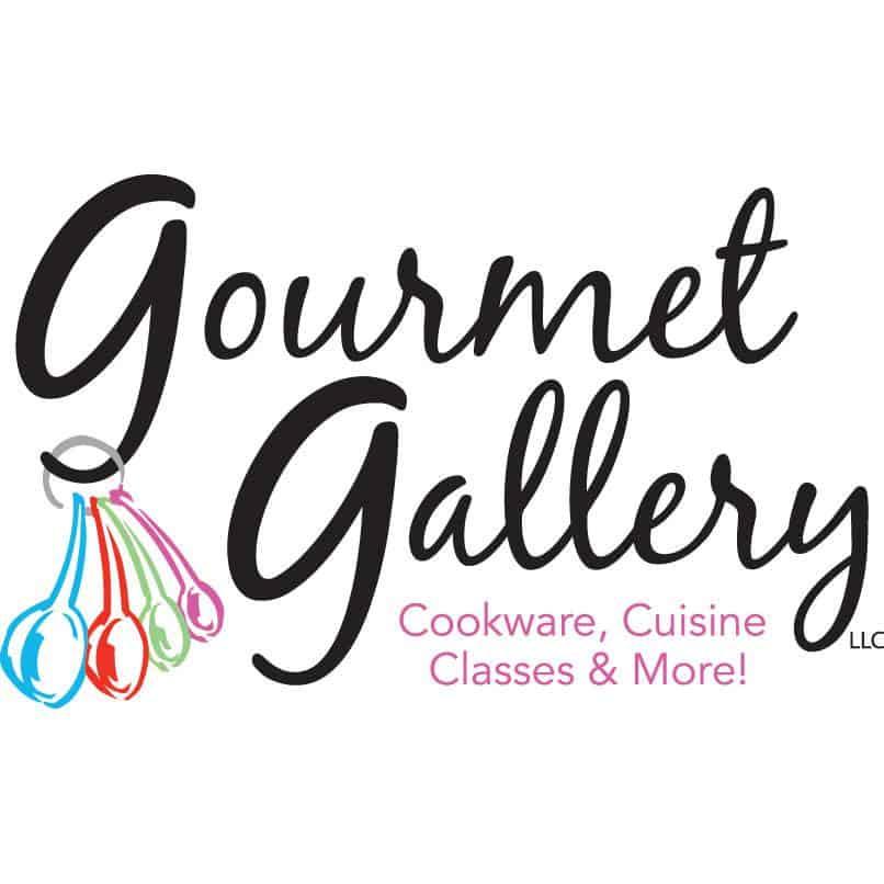 GourmetGalleryWaco.com