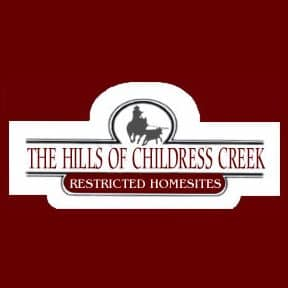 HillsOfChildressCreek.com