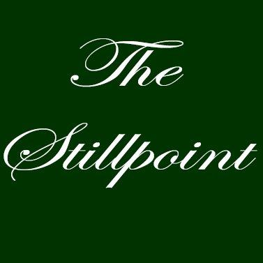 TheStillpoint.net