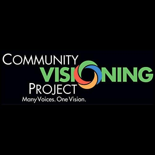 WacoCommunityVisioning.com