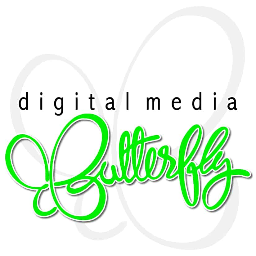DigitalMediaButterfly.com