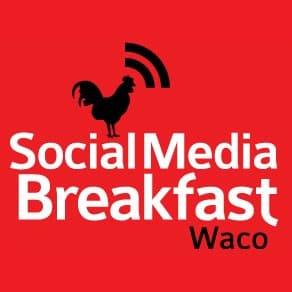 WacoSocialMedia.com