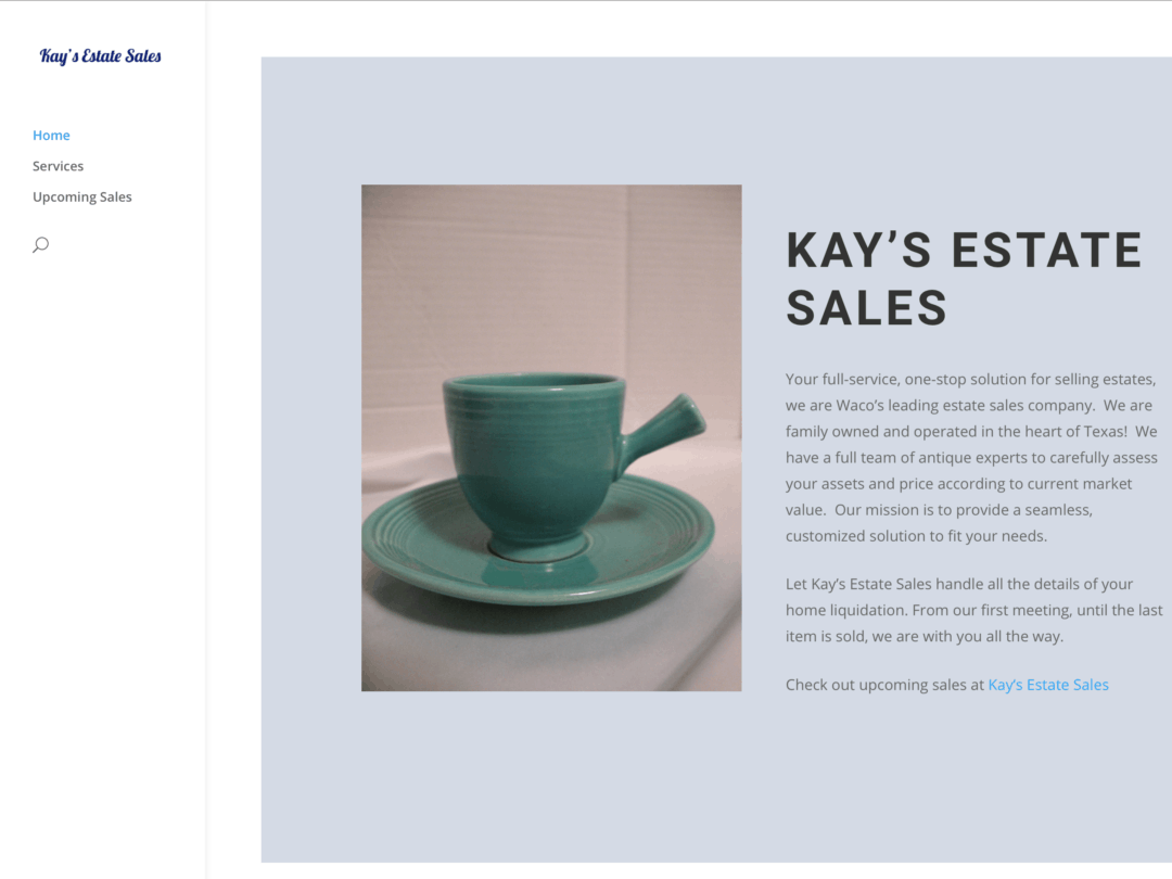 Kays-Estate-Sales