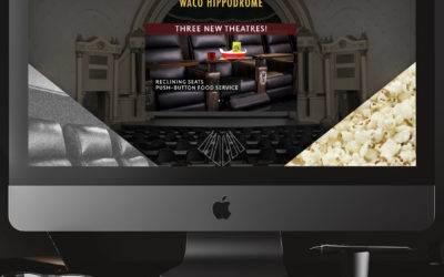 Hippodrome Website Wednesday