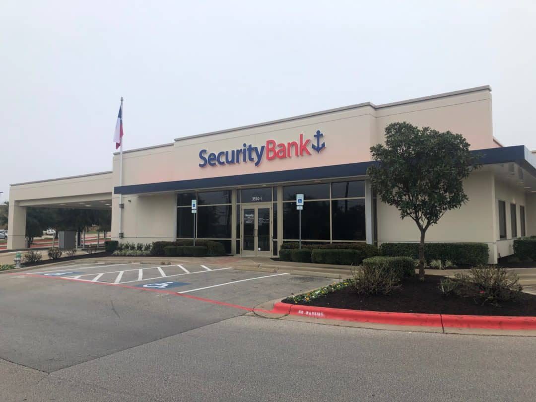 Security_Bank_Temple_Front