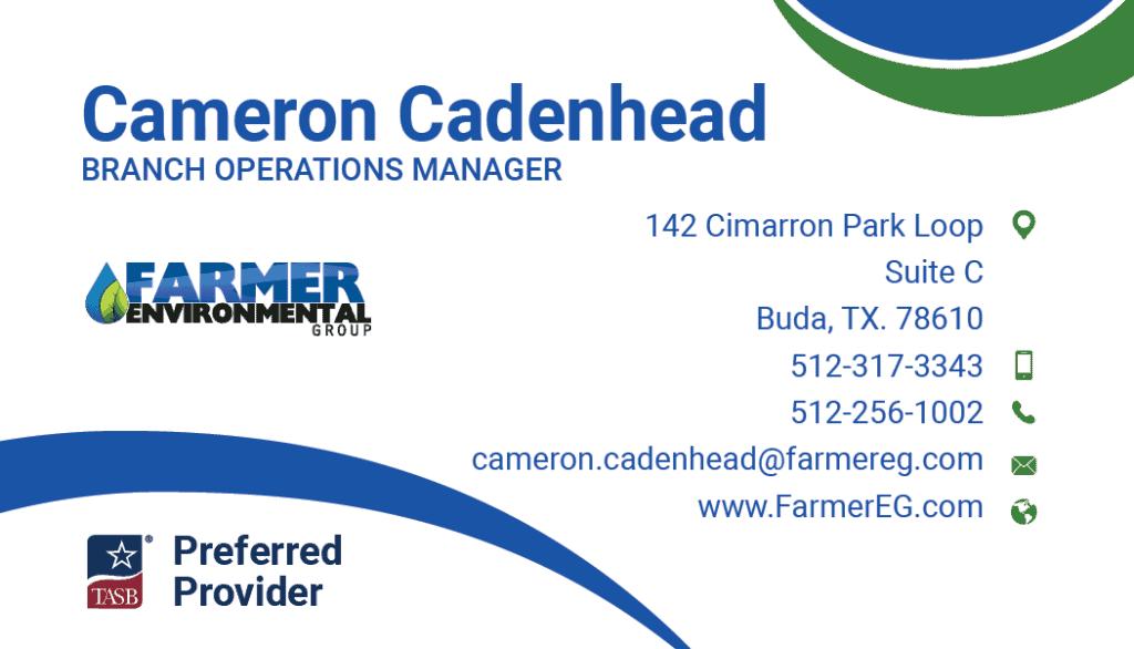 Farmer-TASB-Business-Cards_CCadenhead_020120