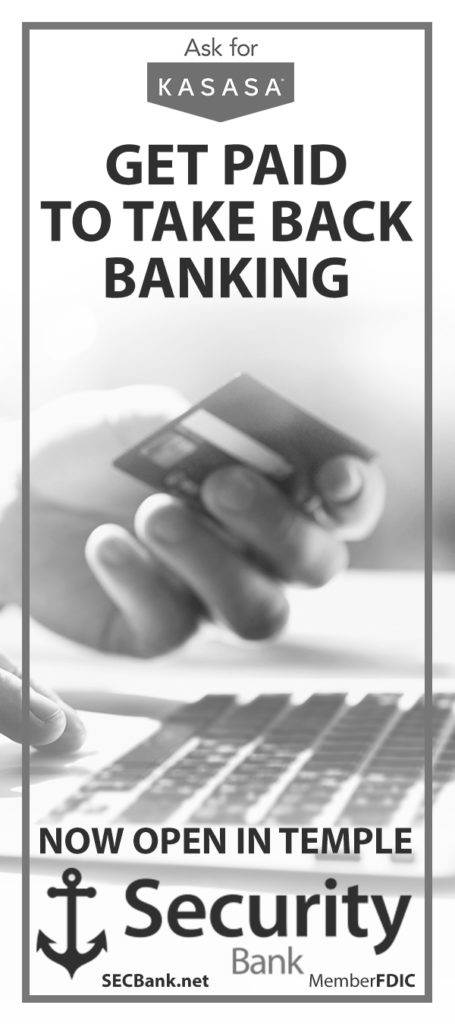 SB-TDTAd-Interest Rate_01BW_021220