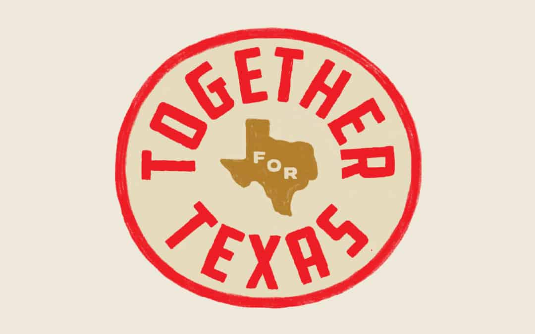 Together-for-Texas