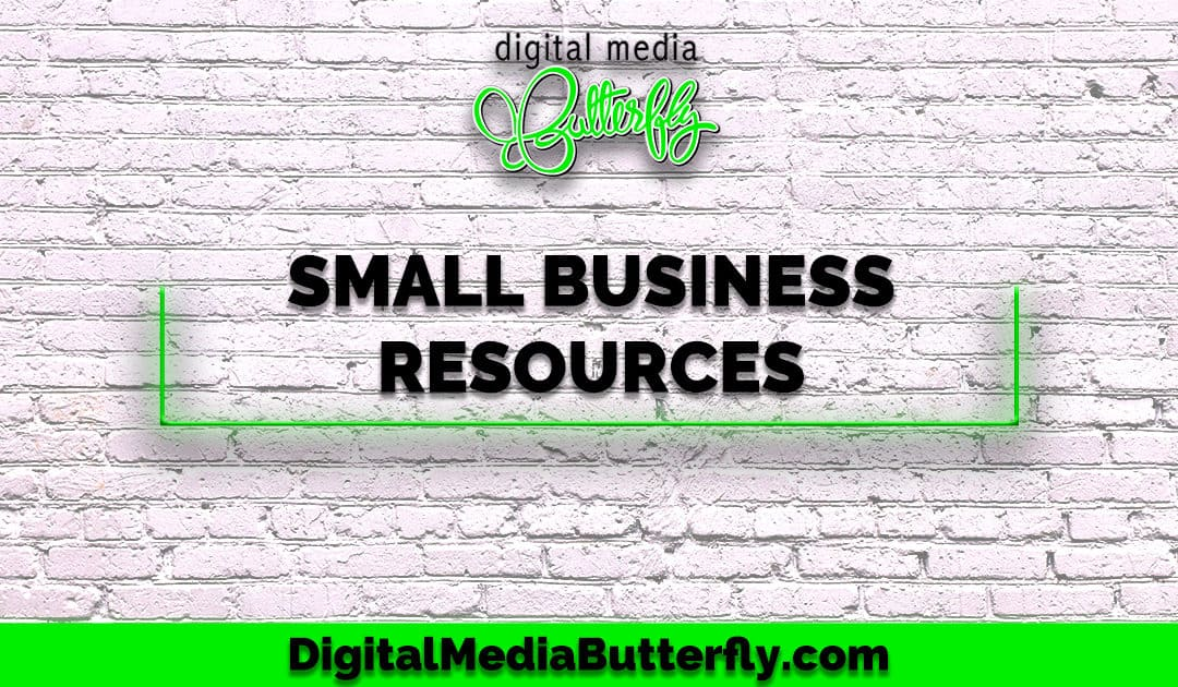 Digital-Media-Butterfly-Small-Business-Resources