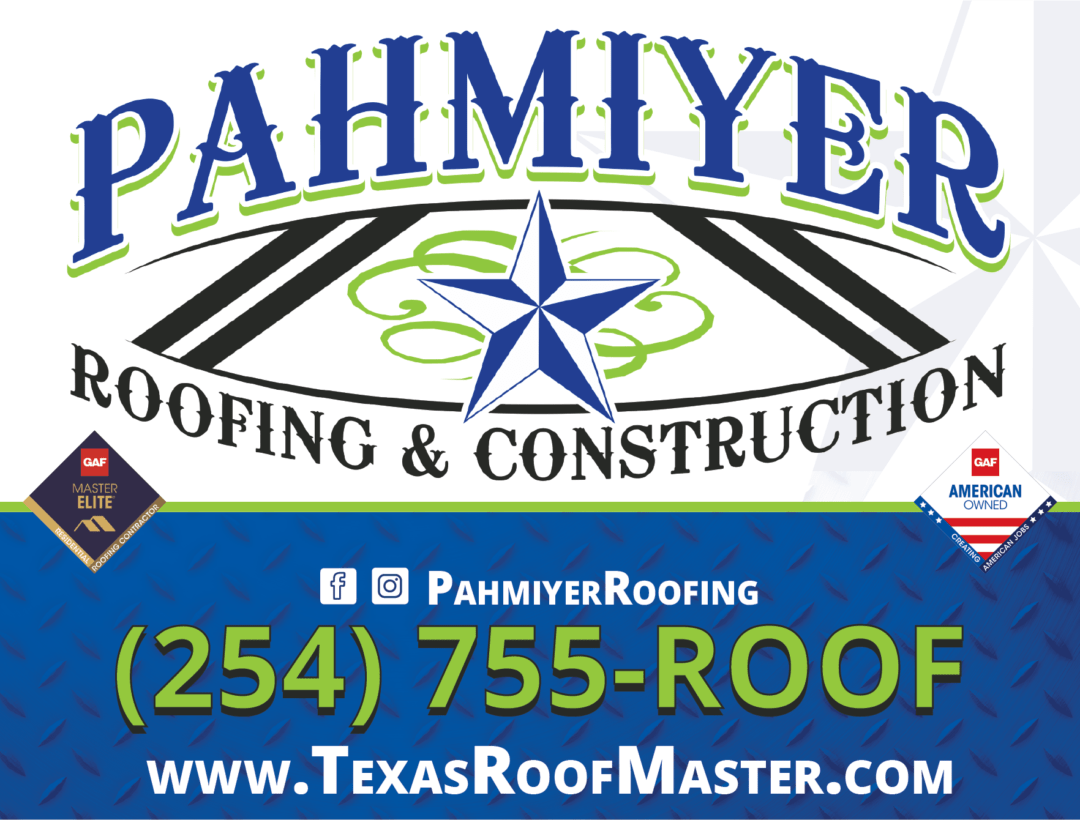 Pahmiyer-Roofing-Yard-Sign