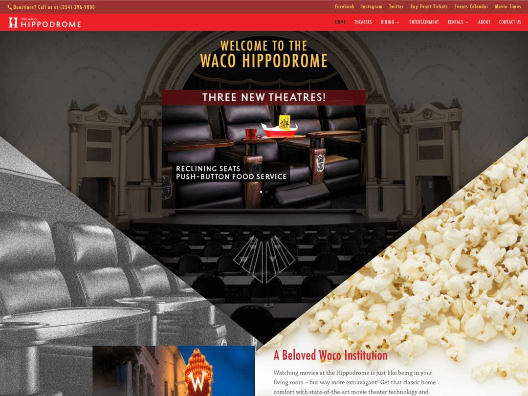 Waco_Hippodrome