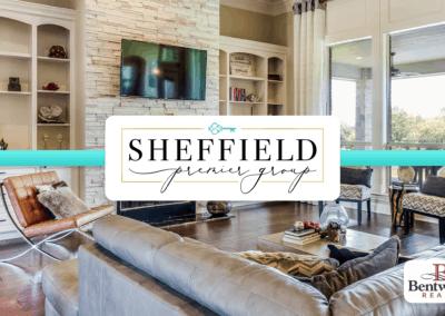 Sheffield Premier Group
