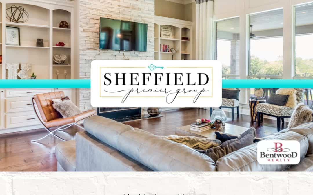 Sheffield Premier Group