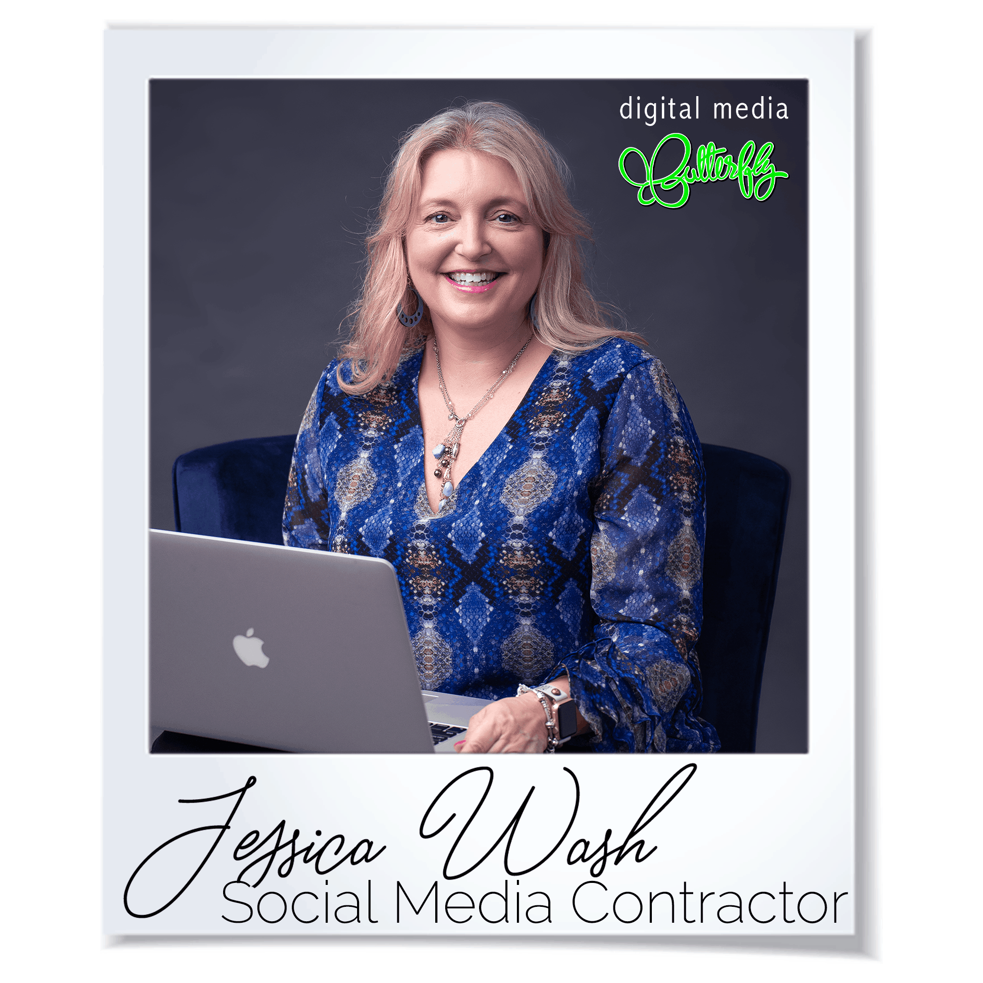 Jessica-Wash-Digital-Media-Butterfly-Marketing-Agency-Social-Media-Contractor
