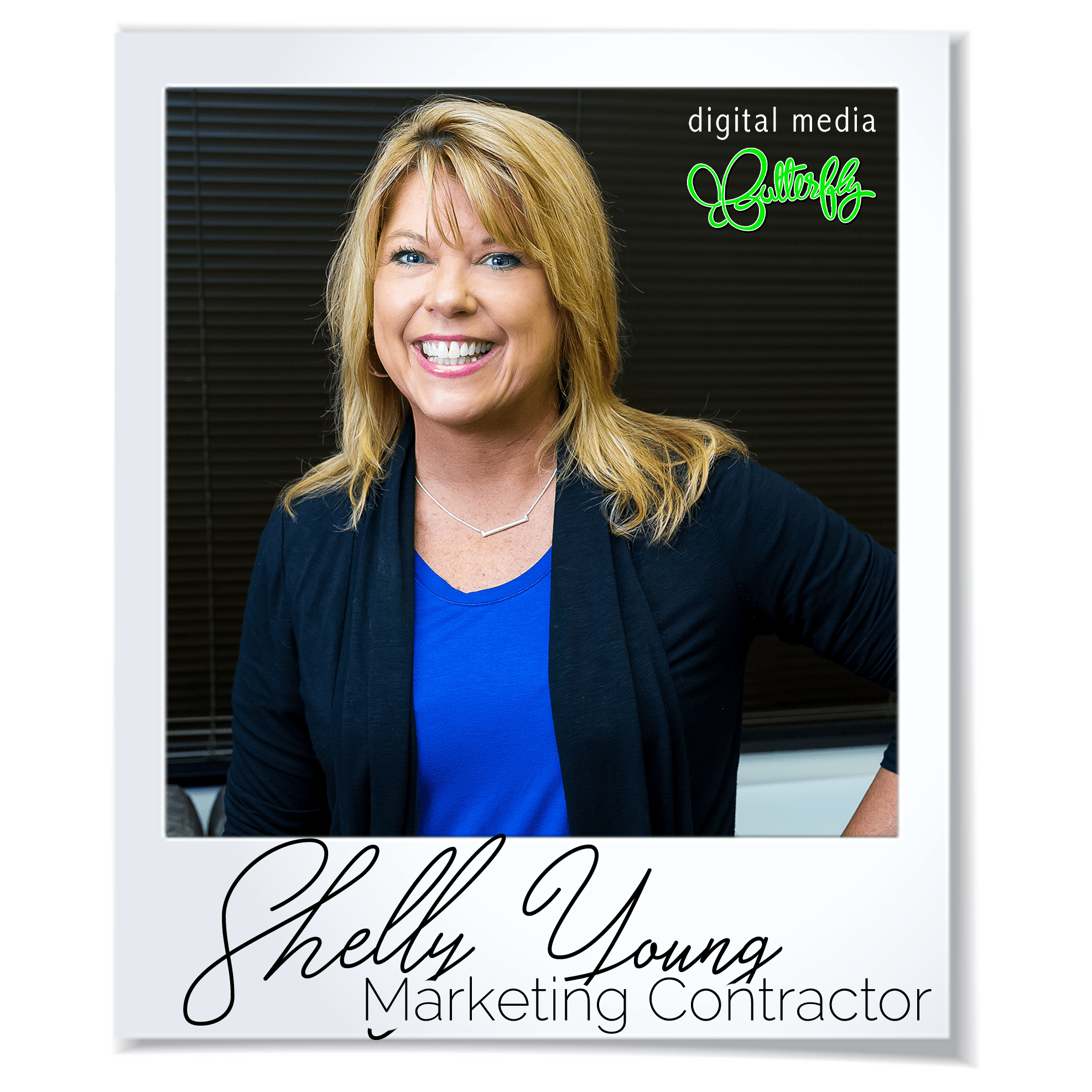 Shelly-Young-Digital-Media-Butterfly-Marketing-Agency-Contractor