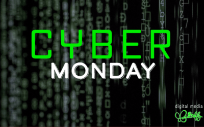 2020 Cyber Monday Tips