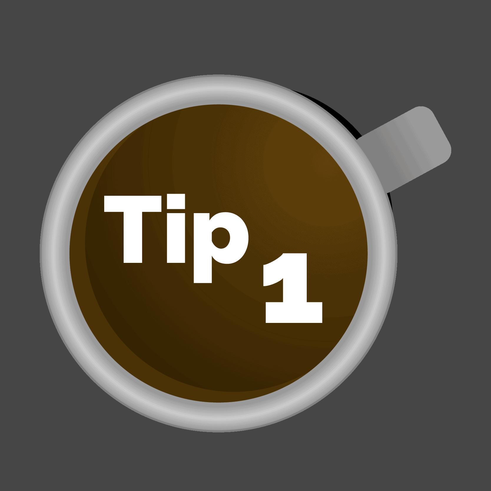 CoffeeCup-Tip1