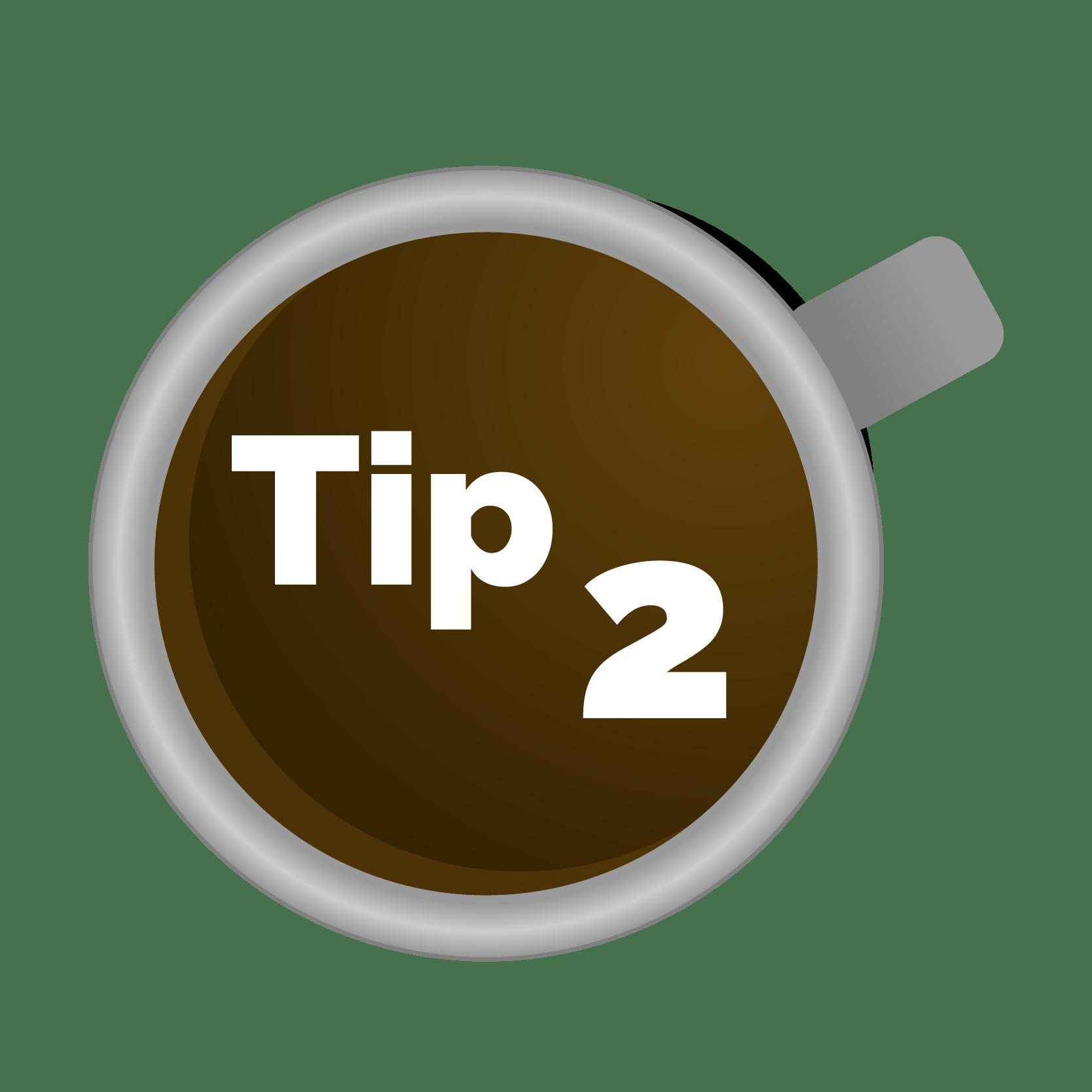 CoffeeCup-Tip2