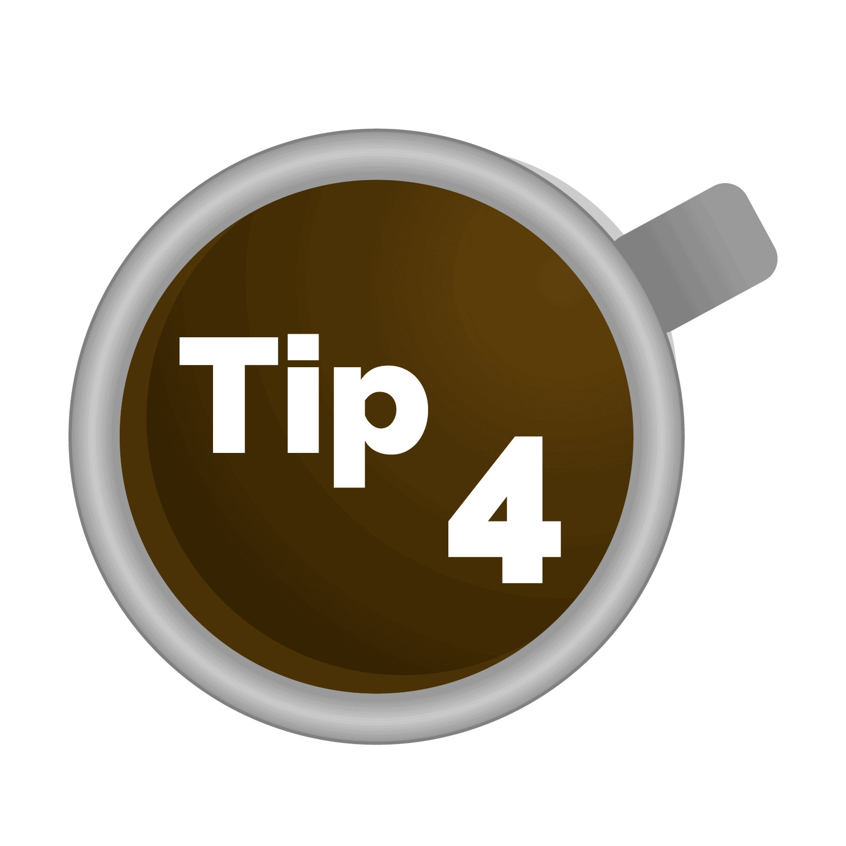 CoffeeCup-Tip4