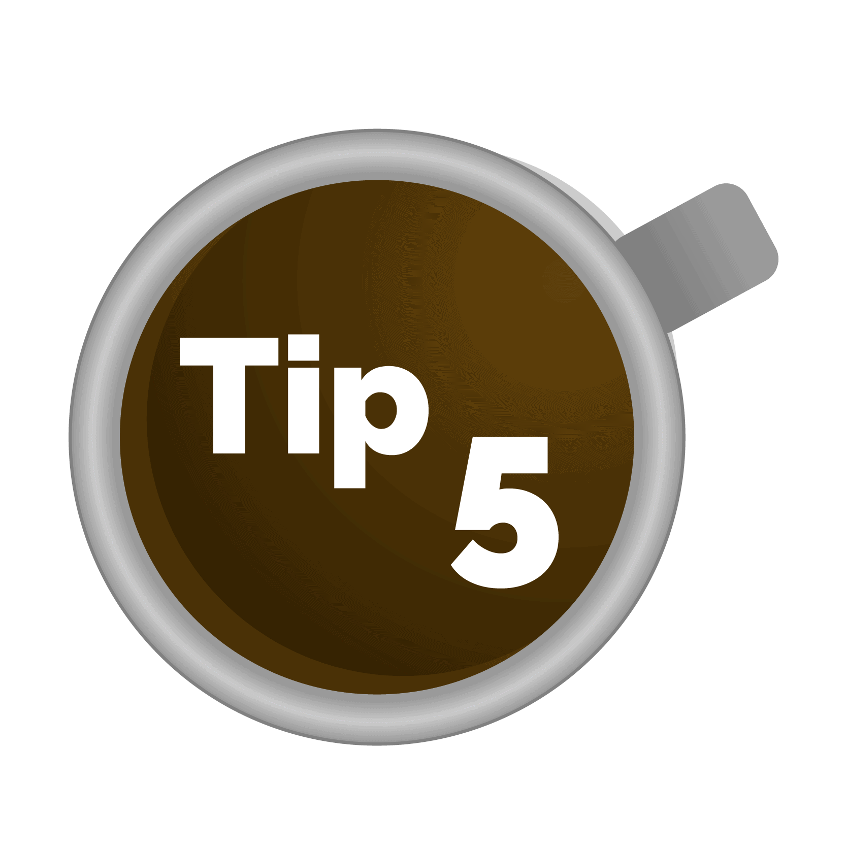 CoffeeCup-Tip5