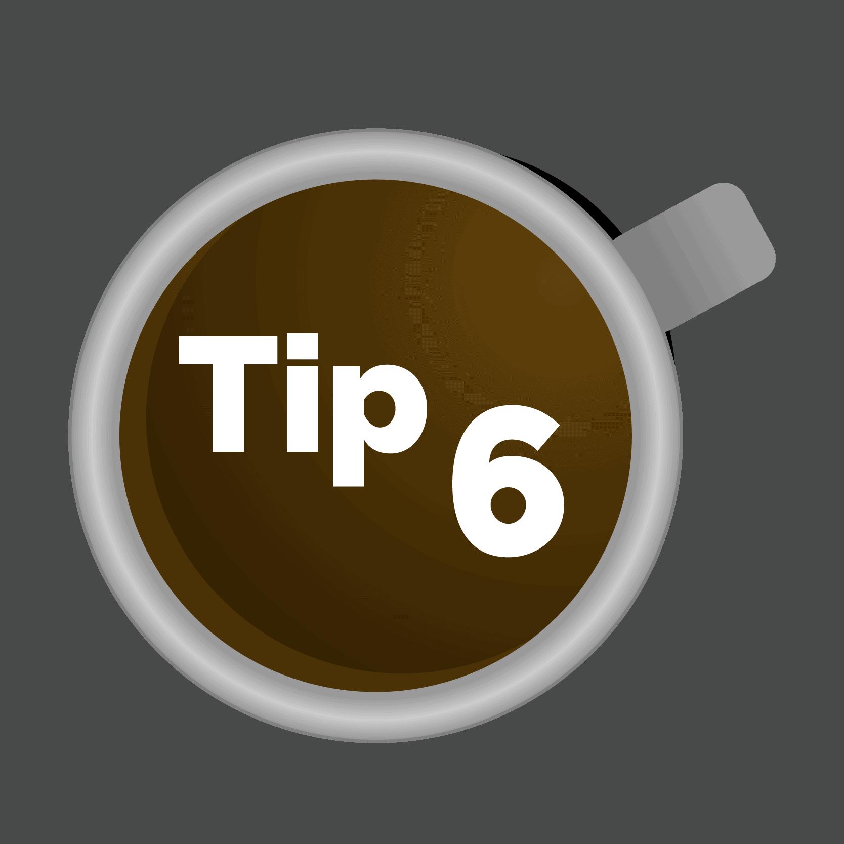 CoffeeCup-Tip6