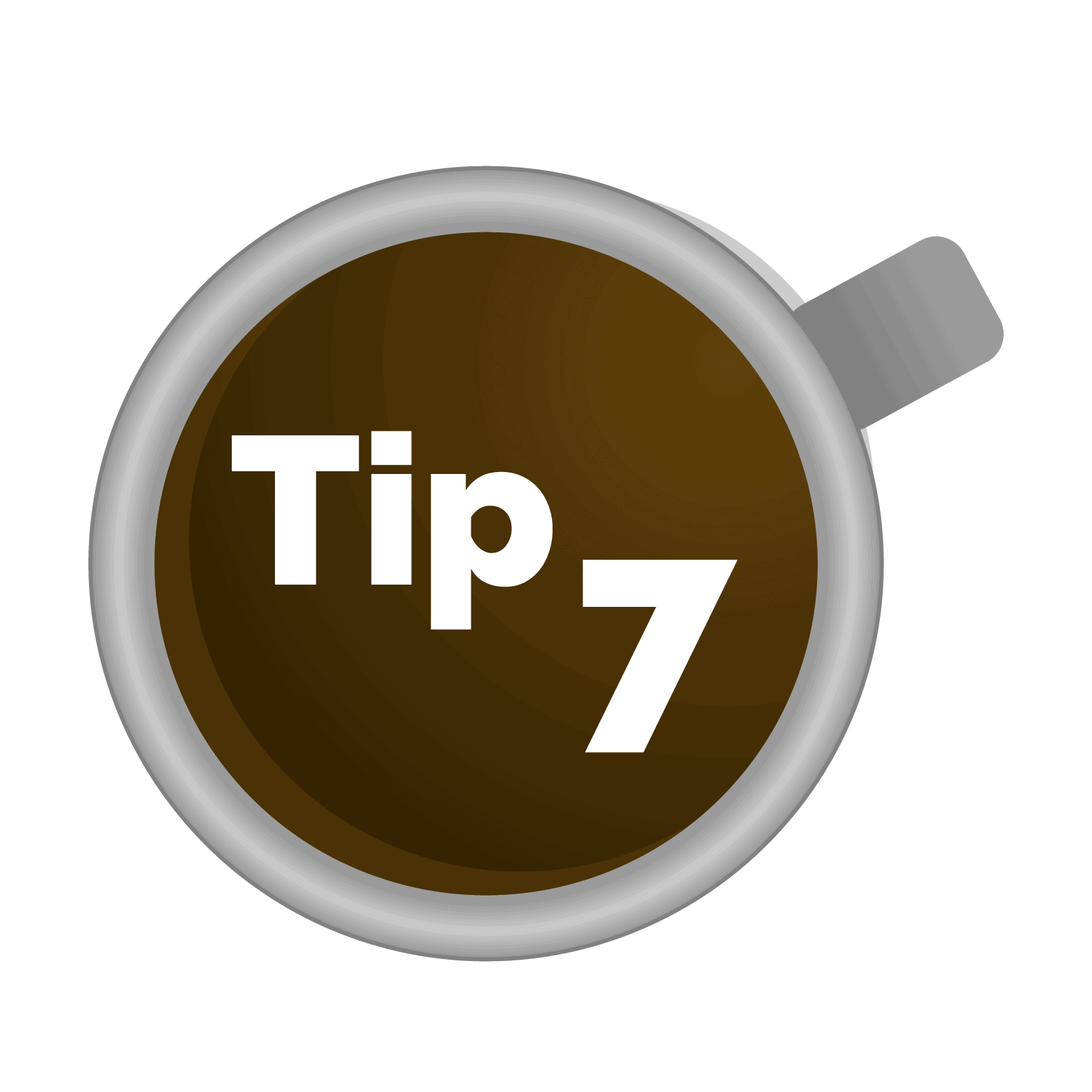 CoffeeCup-Tip7