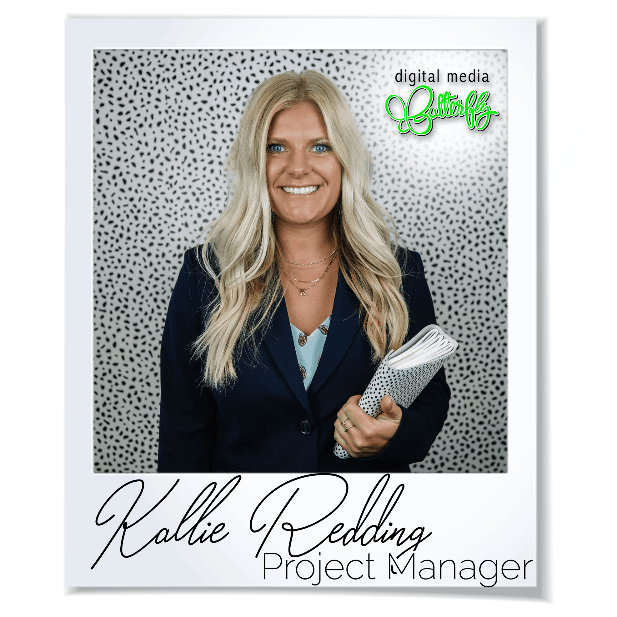 Kallie-Redding-Digital-Media-Butterfly-Marketing-Agency-Project-Manager