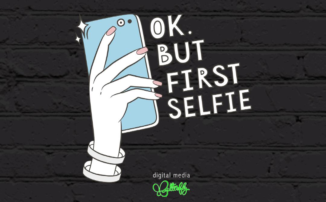 Selfie-Tips-and-tricks