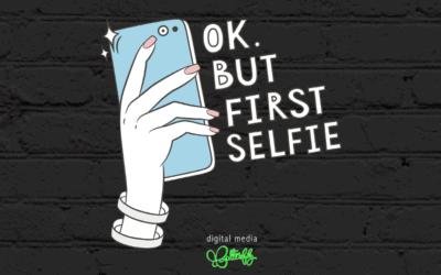Selfie Tips & Tricks